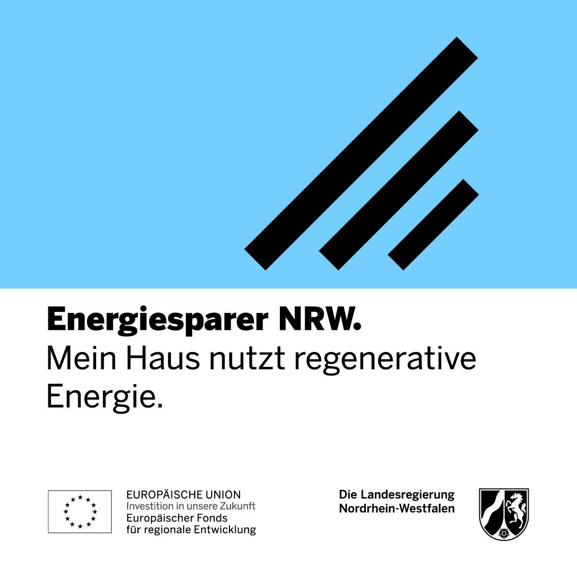 Energiesparer NRW